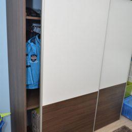 detská izba 06